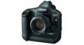Cámara fotográfica modelo 05