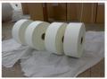 Papel filtro termosellable para sobres de café,té,hierbas y aromáticas instantaneas