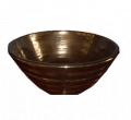 Productos de cerámica modelo 08