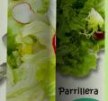 Ensalada Parrillera