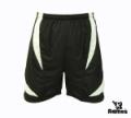 Shorts modelo 04