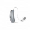 Audífono modelo 05