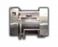 Lavadora teñidora industrial