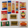 Etiquetas para Alimentos