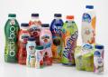 Etiquetas para botellas
