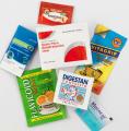 Empaques para Productos Farmaceuticos