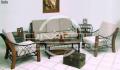 Juegos de mueblos para la sala
