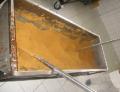 La Panela Granulada BioAnden