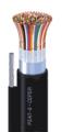 Cables para telecomunicaciones
