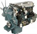 Motores diesel Series 60