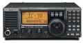 Radios de comunicacion HF