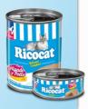 3-Alimento Para Gatos Hígado y Pollo
