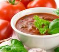 Salsa Ragú