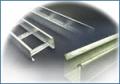 Bandejas portaconductores