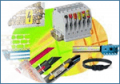 Productos para electrotecnia
