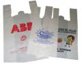 Bolsas Plásticas Impresas