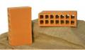 Ladrillos Para Tabiques Bloker II