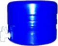 Productos de polipropilenon, Base surtidor