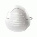 Mascarilla Desechable RP1500