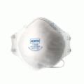 Mascarilla Respiratoria N-95