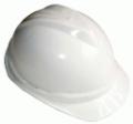 Casco EVO III