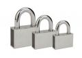 Candados Mul-T-Lock