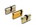Cilindros Mult-T-Lock