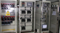 Centro Control de Motores