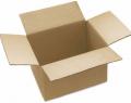 Caja de Carton Microcorrugado
