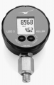 Manómetro digital LEO3 - KELLER