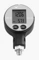 Manómetro LEO 2 / LEO 2 Ei - KELLER