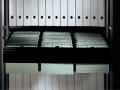 Archivos - 40003