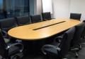 Mesa de Reuniones - 12040