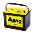 Bateria AERO