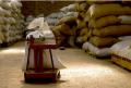Café granulado