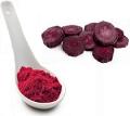 Antocianinas  - Zanahoria Purpura - Maiz Morado