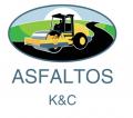 Asfaltos rc-250, emulsiones asfalticas, brea solidas