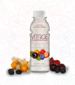 Natural drink vitage antiaging