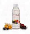 Natural drink vitage antiaging