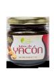 Jalea de yacon 260 gr