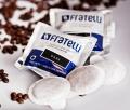 Café Fratelli monodosis 7gr