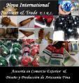 Artesanía Peruana - Crafts Handicraft
