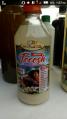 Suero de Tocosh contra la gastritis