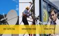 Internet por Fibra Optica Dedicada S/. 40 x Mb