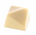 Chocolate Blanco Haylli