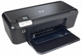 Impresora HP d5560