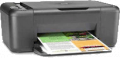 Impresora multifuncional HP f2480