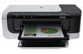 Impresora HP officejet 6000