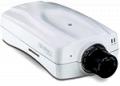 Camara IP tv-ip512p