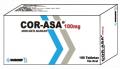 Cor-Asa